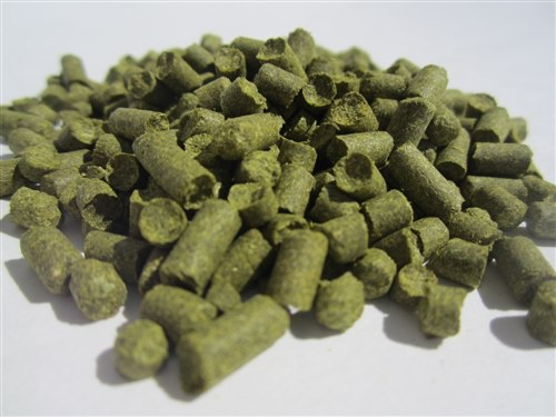 Brew for africa homebrew supply shop online store for Queen pellet