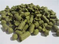 Brew for Africa African Queen (formerly J17) Hop Pellets (50g)